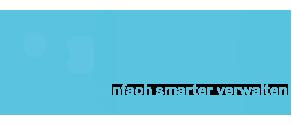 Hausverwaltung R.E. Immo GmbH