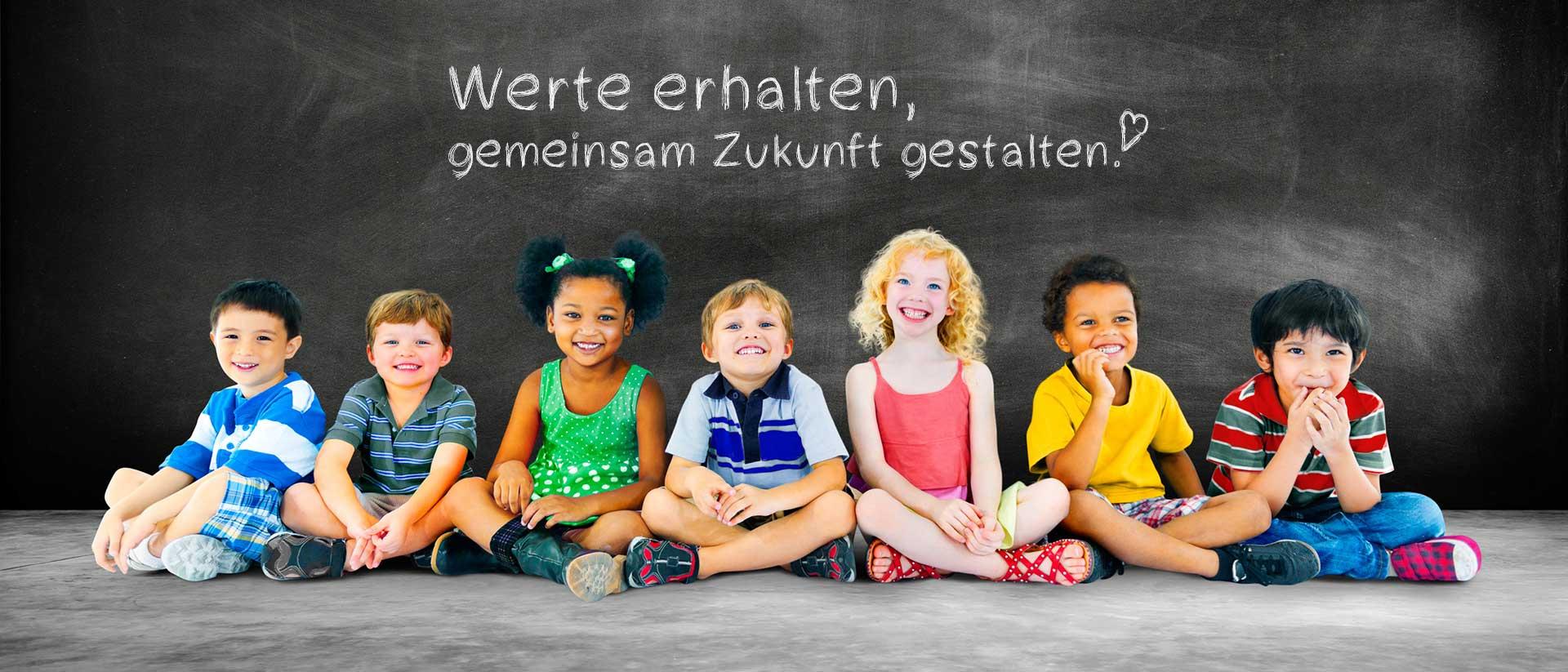 R.E. Immo GmbH Hausverwaltung