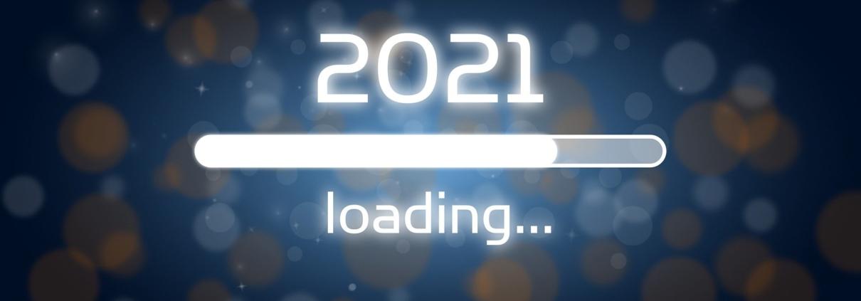 Änderungen 2021
