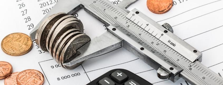 Steuervorteile für Vermieter